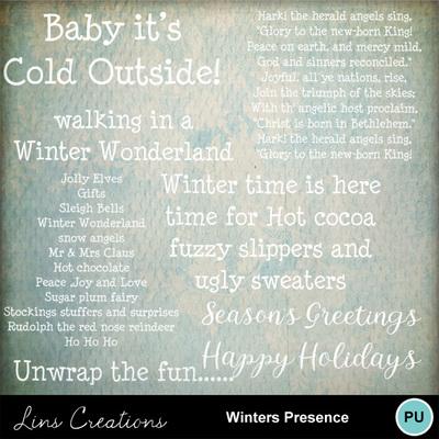 Winters_presence11