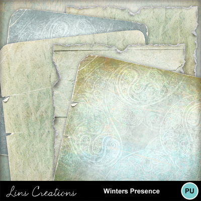Winters_presence12