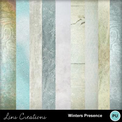 Winters_presence2