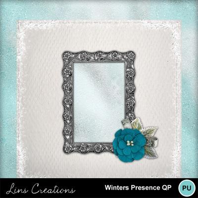 Winters_presence3