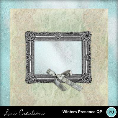 Winters_presence4