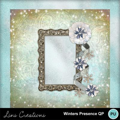 Winters_presence5