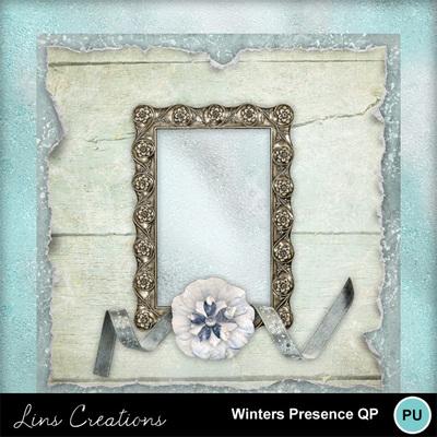 Winters_presence7