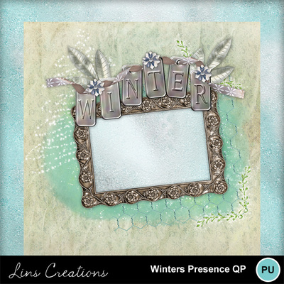 Winters_presence8