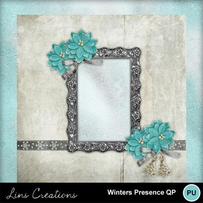 Winters_presence9