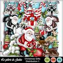 Gj_cuchristmasgiftsdistribution1prev_small