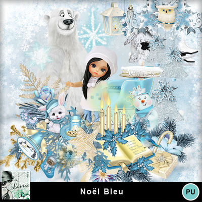 Louisel_noel_bleu_preview