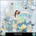 Louisel_noel_bleu_preview_small