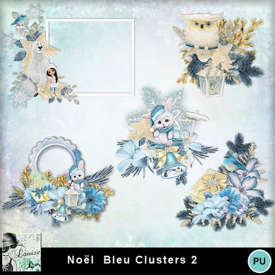 Louisel_noel_bleu_clusters2_preview