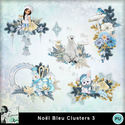 Louisel_noel_bleu_clusters3_preview_small