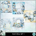 Louisel_noel_bleu_qp1_preview_small