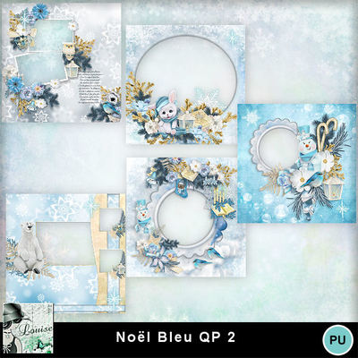 Louisel_noel_bleu_qp2_preview
