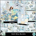 Louisel_noel_bleu_pack_preview_small