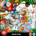North_pole1_small