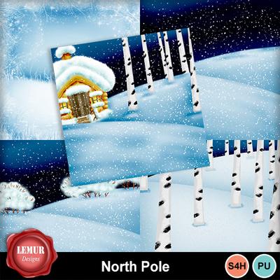 North_pole2