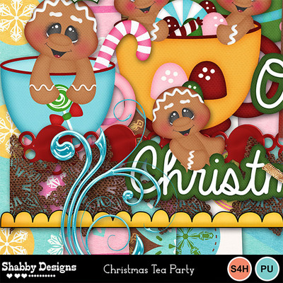 Christmastea4