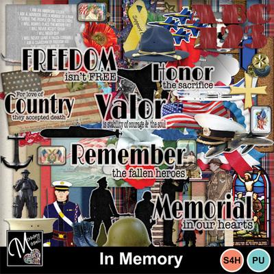 Jamm-inmemory-kitpreview-web