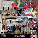 Jamm-inmemory-kitpreview-web_small