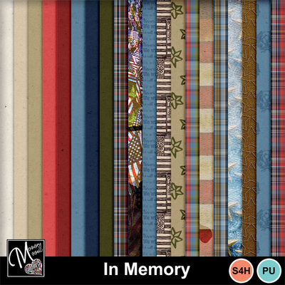 Jamm-inmemory-paper-web