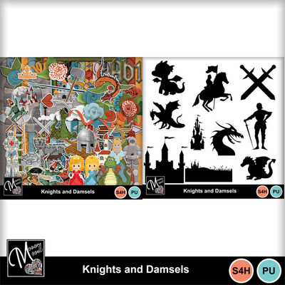 Jamm-knights-mainwebpv