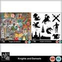 Jamm-knights-mainwebpv_small