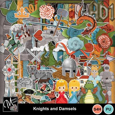 Jamm-knights-kitwebpv