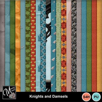 Jamm-knights-paperwebpv