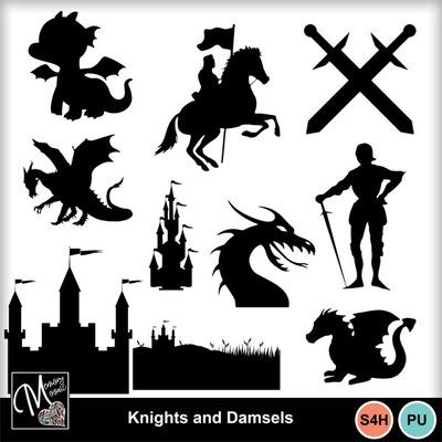 Jamm-knights-imprintswebpv