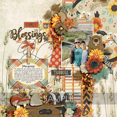 Harvest-blessings-17