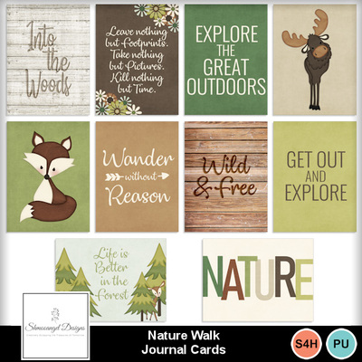 Sd_naturewalk_jc