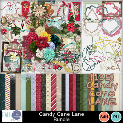 Candy_cane_lane_bundle