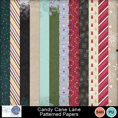 Candy_cane_lane_pattern_ppr