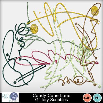 Candy_cane_lane_scribbles