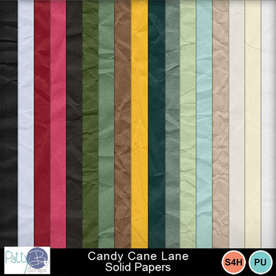 Candy_cane_lane_solids