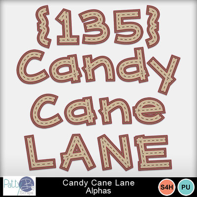 Candy_cane_lane_alphas