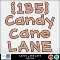 Candy_cane_lane_alphas_small