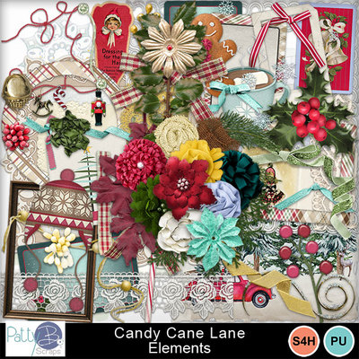 Candy_cane_lane_elements