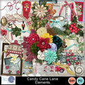 Candy_cane_lane_elements_small