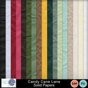 Candy_cane_lane_solids_small