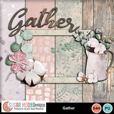 Gather_preview