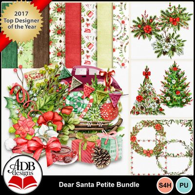 Dearsanta_bundle