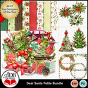 Dearsanta_bundle_small