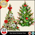 Dearsanta_trees_small