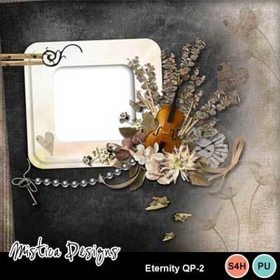 Eternity-qp-2