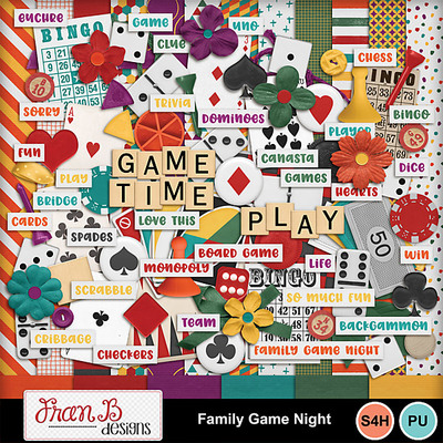 Familygamenight1