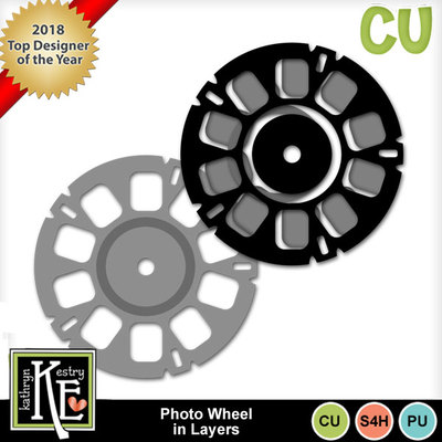 Photowheelcu