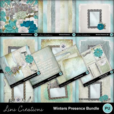 Winters_presencebundle