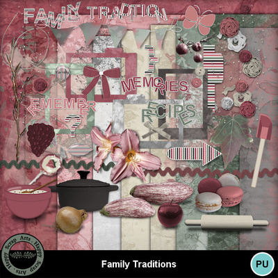 Familytradition__1_