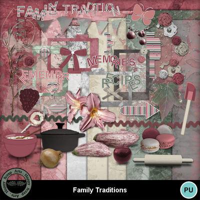Familytradition__1_