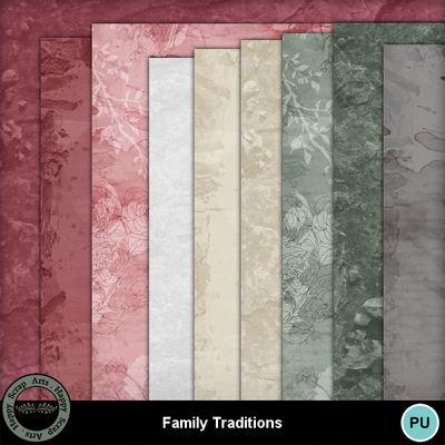 Familytradition__4_